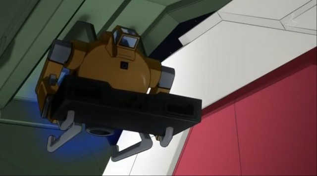 File:Mobile Pod 2 (Gundam AGE).png