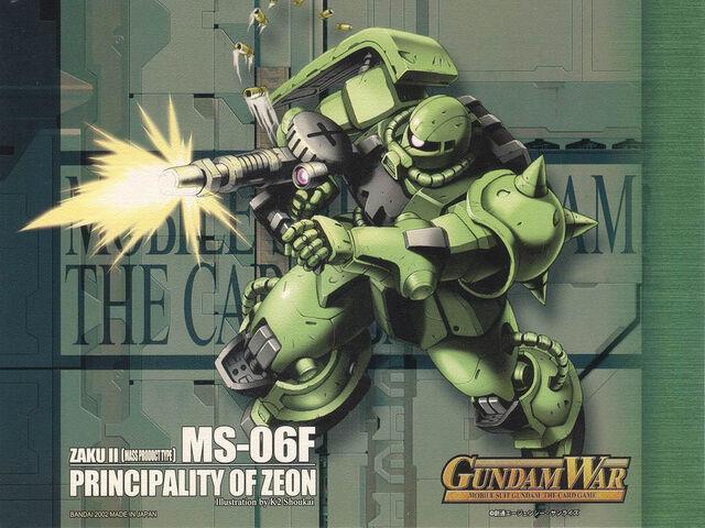 File:Ms-06-f2-gundam0321024.jpg
