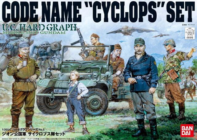 File:Uchg-cyclops.jpg