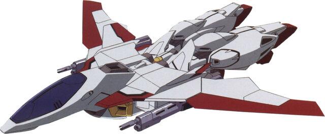File:Gw-9800-fighter.jpg