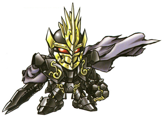File:B Knight Banshee.png