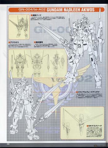File:GN-004te pg2.png