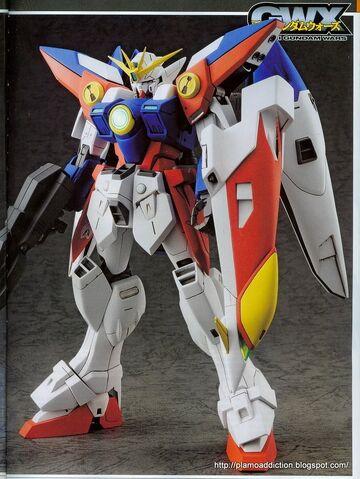 File:Gundam Wing Zero Magazine Article.jpg