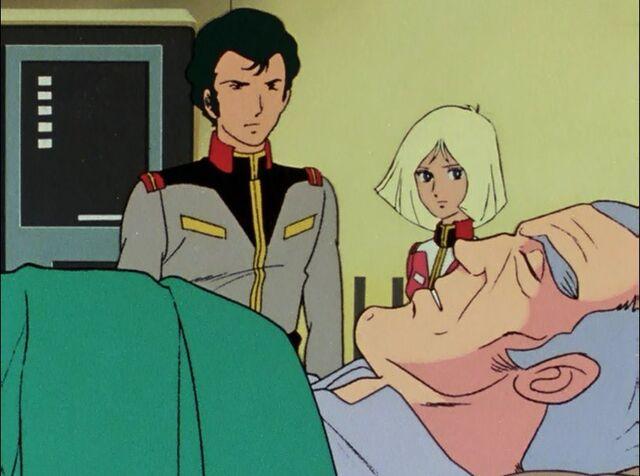 File:Gundamep03a.jpg