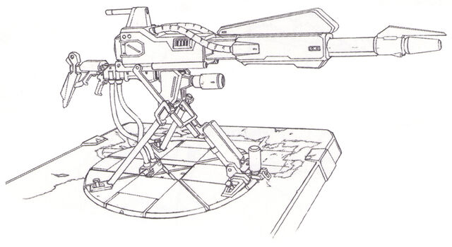 File:Megabazookalauncher-0096.jpg