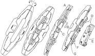 Rx-78gp03s-shield