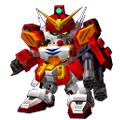 File:Unit a gundam heavyarms kai.png