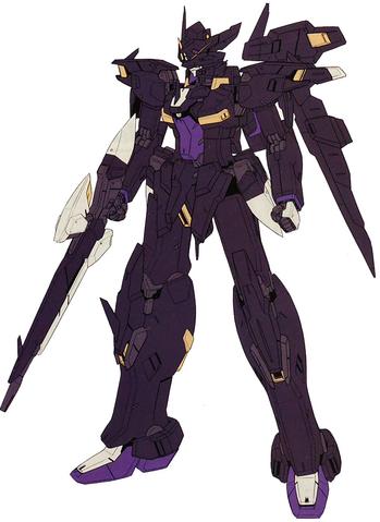 File:Gundam-gullinbursti.png