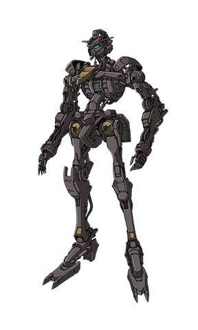File:GundamFrameFront.jpeg