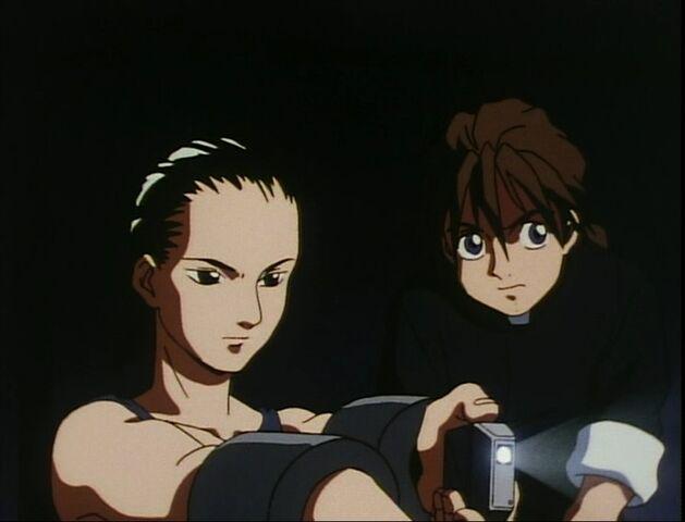 File:GundamWep24f.jpg