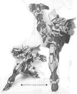 Mbf-03r-armor-schneider