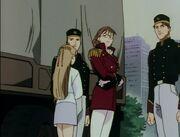 GundamWep05b