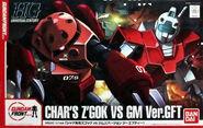HGUC-Z'Gok-GM-GFT