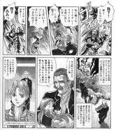 King-peacecraft-manga