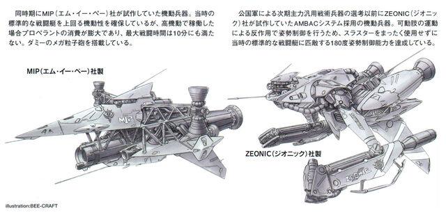 File:Msencyclopedia 2003a.jpg