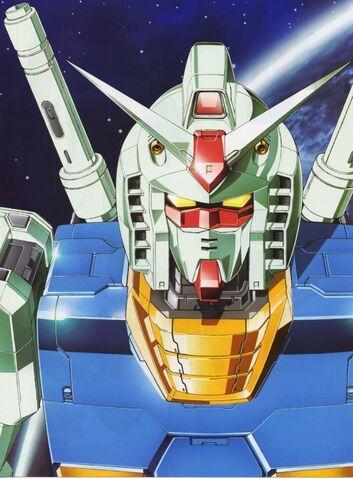 File:Gundam301.jpg