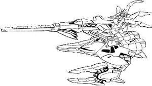 Nrx-0015-hc-satellitelauncher