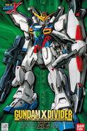 1-100 HG GX-9900-DV