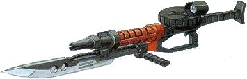 File:M-120AC Zaku Machinegun .png