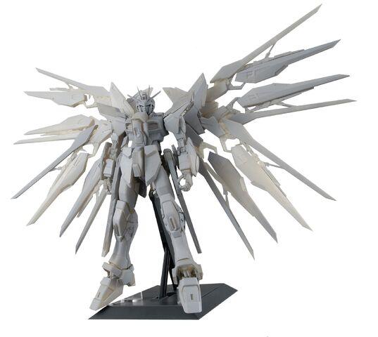 File:PG Strike Freedom Gundam.jpg