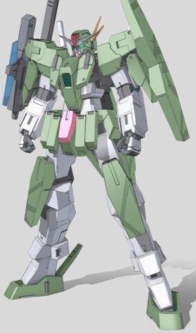 File:Cherudim Gundam.jpg