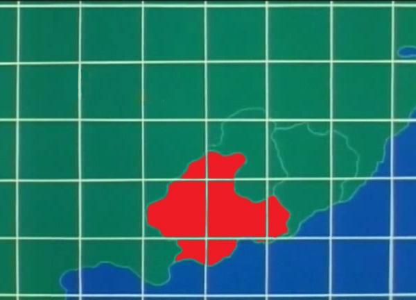 File:Estardmap.jpg
