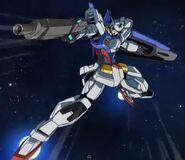 GundamAGE
