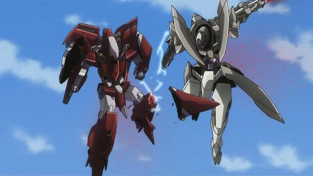 File:Gundam 00 - 22 - Large 11.jpg