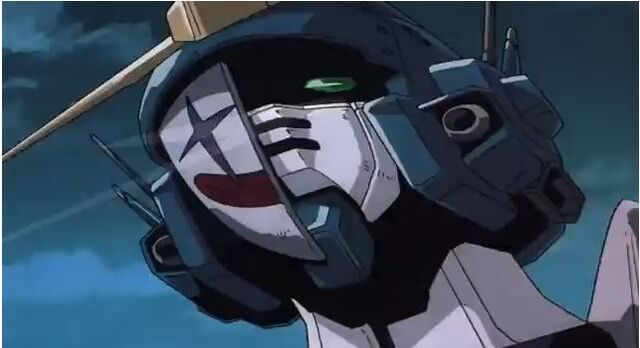 File:Heavy Arms Clown Mask 1.JPG
