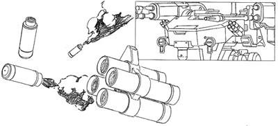 File:TK-53 MW Smoke Grenade.jpg