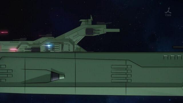 File:Zalam Ship 2.jpg