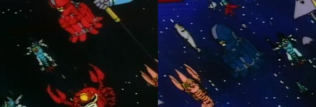 File:Gundam Octopus - G Gundam 47.png