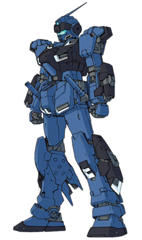 File:RX-80PR cleaned line art front.png