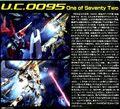 Thumbnail for version as of 03:28, September 28, 2014