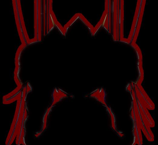 File:Gundam Barbatos (g-tekketsu mv02).png