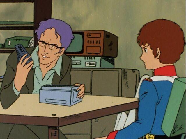 File:Gundamep33d.jpg