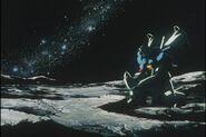 Gundammoon