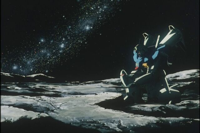 File:Gundammoon.jpg
