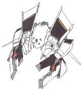 Hyzenthlay-core-claw