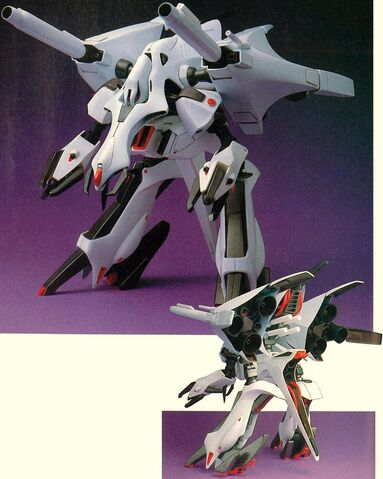 File:Model Kit Messala Dinofaust Jupiter.jpg