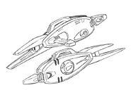 Rms-154-beamrifle