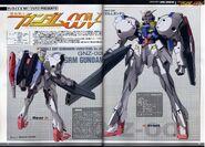00V GRM Gundam