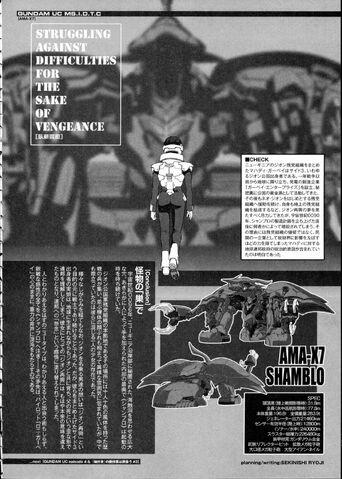 File:GundamUC MSIDTC AMAX7 - Scan4.jpg