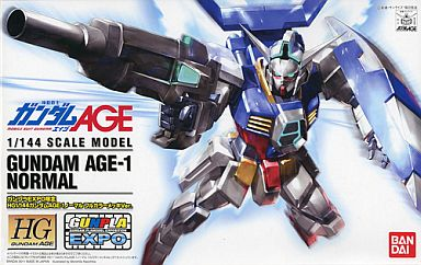 File:HG AGE-1 Full Color Plated.jpg