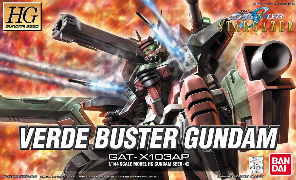 File:HG Verde Buster Cover.png
