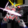 File:Unit ss unicorn gundam beam gatling guns.png