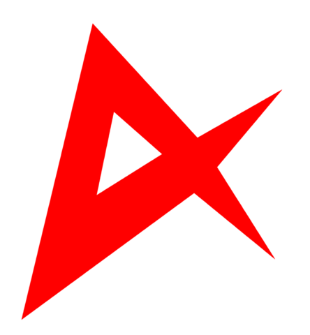 File:Amuro Emblem 02.png