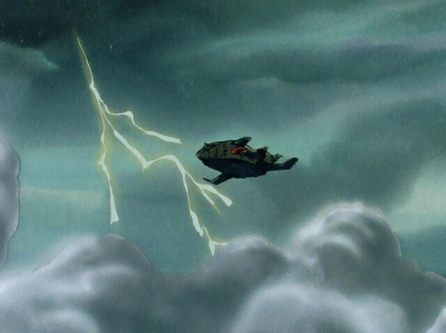 File:Gundamep12c.jpg