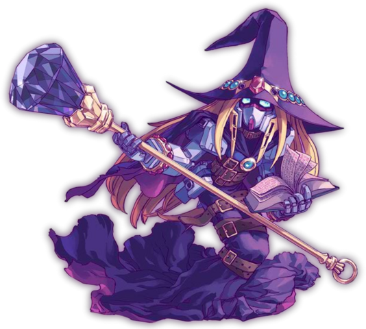 File:Onyx witch.png