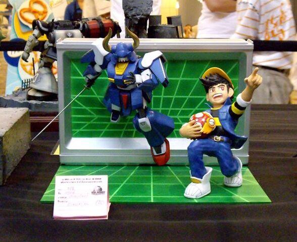 File:PLamo kyoshiro diorama.jpg